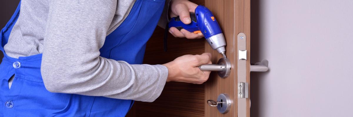 emergency-locksmiths