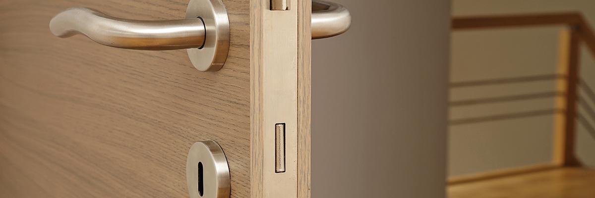 local-door-lockmisths