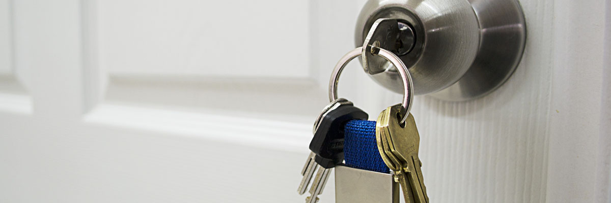 local-locksmith-services
