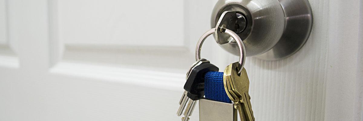 local-locksmith-services
