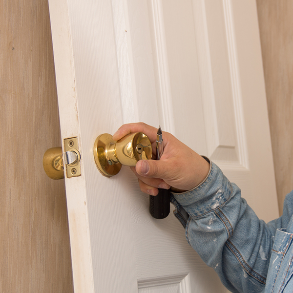 local locksmith lancashire