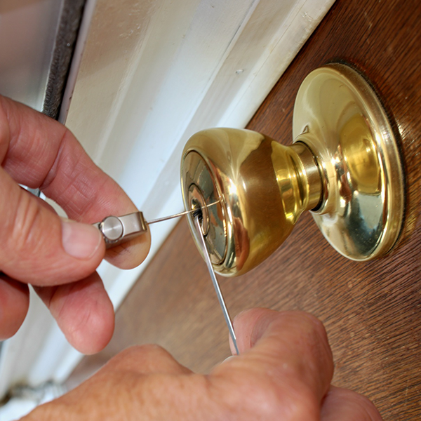 locksmiths in lancashire chorley