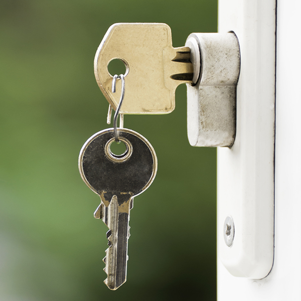 Door Lock Repairs Lancashire