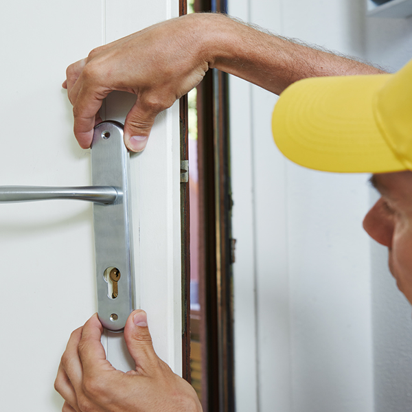 door lock replacements lancashire