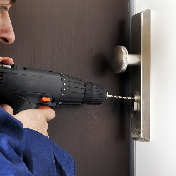 Emergency Locksmith Lancashire