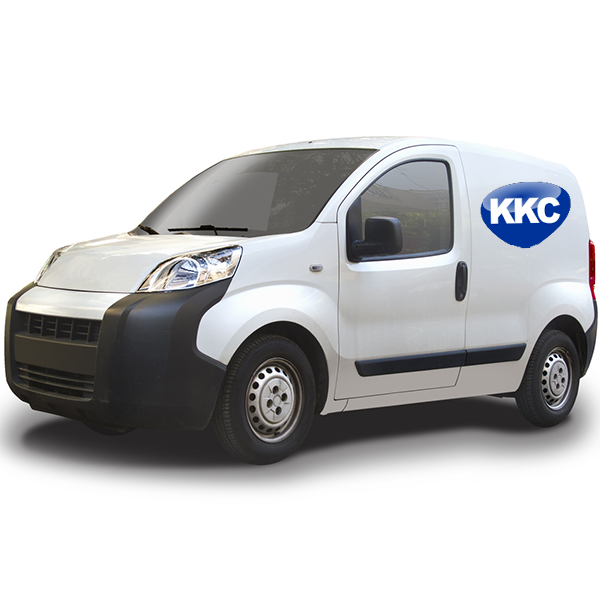 mobile-locksmiths-lancashire